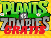 Juego gratis: Plants vs zombies: Goty Edition en Origin