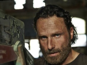 Narrador de The Walking Dead muere en trágico accidente