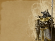 Wallpapers De Anubis