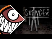 Compilado Slenderman + Downloads