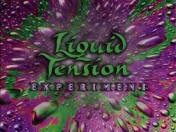 Liquid Tension Experiment