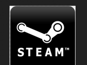 Solo para Pc oferta Steam
