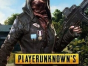 Equipo de Bluehole contra Fortnite y copias de PUBG