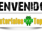 Tutorial Root y Recovery Avanzado Samsung Galaxy S3 mini
