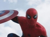 Cine: Primer trailer de Spiderman