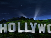 Que seria del mundo sin Hollywood?