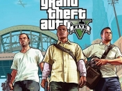 fotos Gta V de gameinformer en español