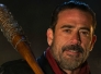 Flashpoint tendra a Jeffrey Dean Morgan como Batman