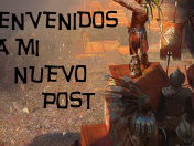 Heavenly Sword: Anime en español online