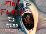 Pink Floyd: The Wall (Album Completo)