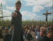 Children of the Corn de Stephen King tiene Guionista
