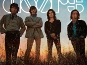 [Videos] - The Doors - Live at Hollywood Bowl 1968