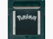 CreepyPasta: Pokemon Black Version