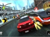 Need For Speed Shift=iphone=altos graficos!!