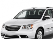 Chrysler Town Country 2011-2014 Service Manual