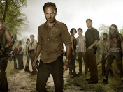 The Walking Dead: Nuevo Trailer