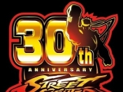 Nuevo trailer de Street Fighter 30th Anniversary Collection