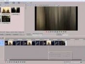 Sony Vegas: Intro estilo Marvel (Tutorial)