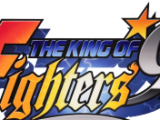 The king of fighters 95 Historia Saga Orochi