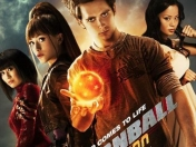 Guionista de Dragon Ball Evolution se disculpa con los fans