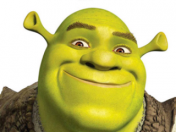 Shrek is love, shrek is life (saga)
