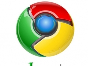 Chrome se queda sin soporte en Windows XP y Windows Vista