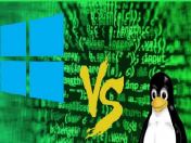 Ubuntu 15.04 vs Windows 10 ¿qué sistema es mejor? Pasa!