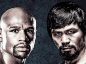 Inalcanzable Reventa para Money vs. Pacman