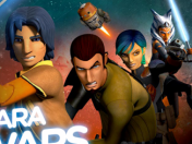 7 Razones por las que Rebels es importante para Star Wars