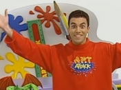10 Secretos que guarda la historia de Art Attack