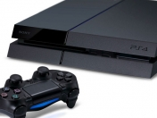Fanatizados con PlayStation 4