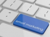 4 pasos para crear un plan estratégico de email marketing