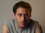 TOP 7 canciones de canserbero(mi opinion)