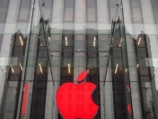 Apple habre centro de investigacion en China