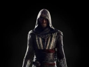 Assassin's Creed: la Película [Review por Yuee2523]