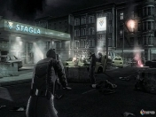 Resident Evil: Operation Raccoon City [Analisis] [Review]