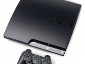 Como desmontar una PS3 Slim 160Gb (tutorial propio)