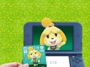 Top Japón: Animal Crossing: Happy Home Designer