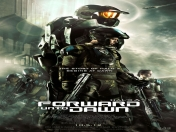 Halo 4: Forward Unto Dawn - Part 1 [Online]