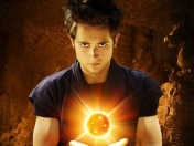 Review: Dragonball Evolution