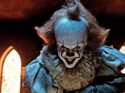 Burger King Rusia quiere que se prohíba la película 'It'