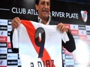 River: si son supersticiosos, griten campeón.