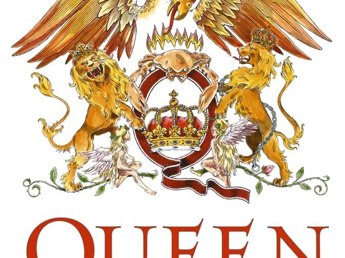 we are the champions queen letra:
