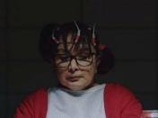 La Chilindrina protagonista de Stranger Things