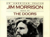 American Prayer Jim Morrison