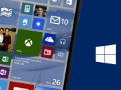 mi windows 10 mobile