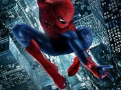 Varios de The Amazing Spider-Man