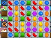 truco candy crush con fiddler 2