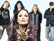 Anette Olzon se va de Nightwish
