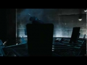 The Avengers: Primer y espectacular trailer